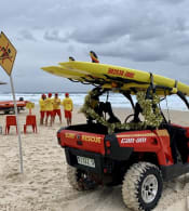 Salt_Surf_Life_Saving_Club_Salt_Beach_Kingscliff_NSW_06.jpg