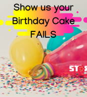 Show_us_your_Birthday_Cake_FAILS.png