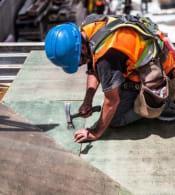 construction_worker.jpg