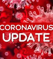 coronavirus_update.jpeg