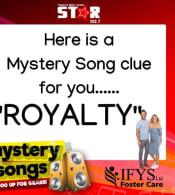 mystery_songs_clue.jpg
