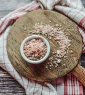 pink_salt.jpg