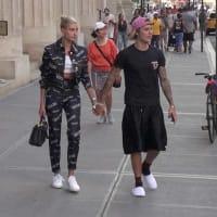 Bieber confirms marriage on Instagram.jpg