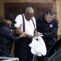 Bill Cosby lawyers move to appeal sentence.jpg
