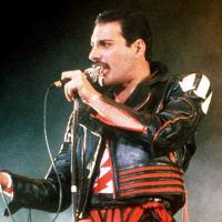 Bohemian Rhapsody most-streamed song.jpg