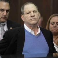 Lawyer_Deal_close_in_Weinstein_lawsuits.jpg
