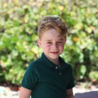 New-photos-mark-Georges-6th-birthday.jpg