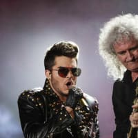 Queen to rock Oscars with live performance.jpg