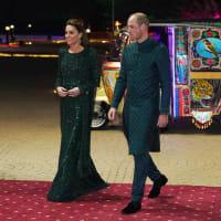 Royals_rickshaw_ride_to_Pakistan_banquet.jpg