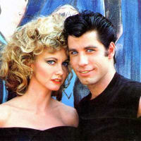 grease anniversary.jpg
