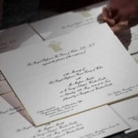 invites-sent-for-harry-meghans-wedding.jpg