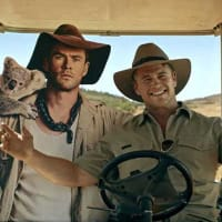 hemsworth tourism campaign 20181018001366630989