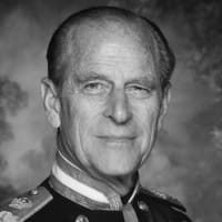 prince phillip dies 99