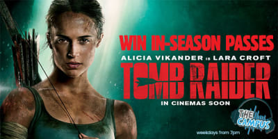 thecampus-tombraider.jpg
