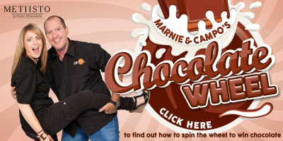 Slider_Marnie_Campos_Chocolate_Wheel.jpg