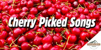 slide-cherrypickedsongs.png