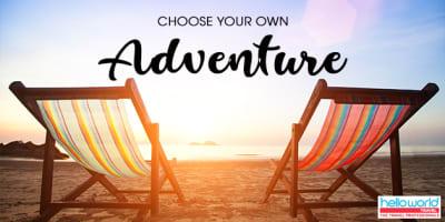 slide-chooseyourownadventure.png
