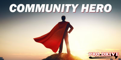 slide-communityhero.png