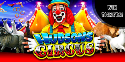 slide-hudsonscircus.png