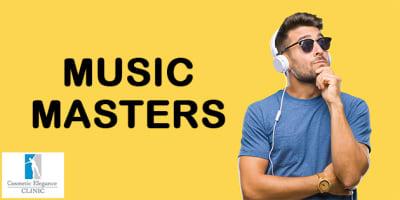 slide-musicmasters-cosmeticelegance.png