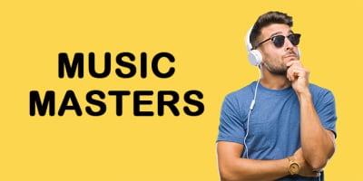 slide-musicmasters-generic.png