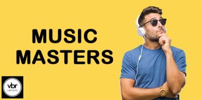 slide-musicmasters.png