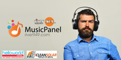 slide-musicpanel-com.jpg