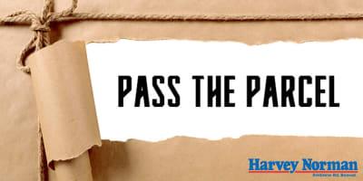 slide-passtheparcel.jpg