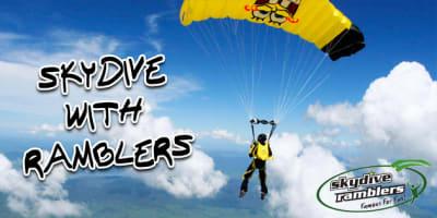slide-skydivewithramblers.png