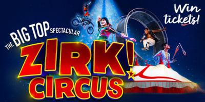 slide-zirkcircus.jpg