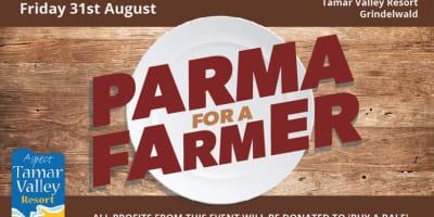 Parma4Farmer 03 1