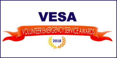 Slide VESA 18