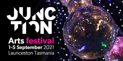 TAS LNC LFM.CHL junction arts festival slider