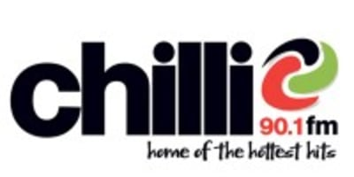 chilli logo related articles 200px 130px