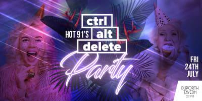Slider_Control_Alt_Delete_Party_2020.jpg