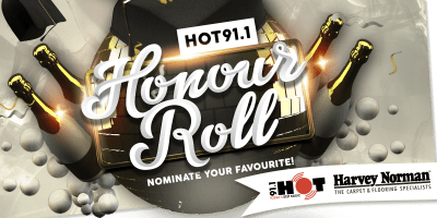 Slider_Honor_Roll_Hot91_2020.png