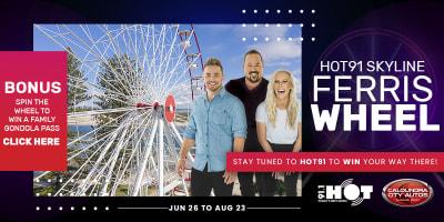 Slider_Hot91_Skyline_Ferris_Wheel_Jul2020.jpg