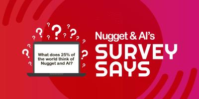 Slider_Nugget_Al_Survey_Says.jpg