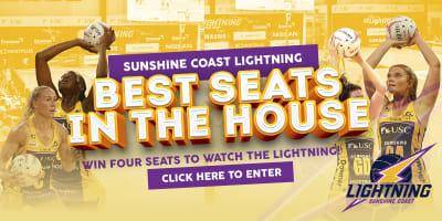 Slider_Sunshine_Coast_Lightning_Best_Seats_in_the_House.jpg