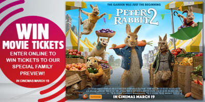 Slider_Win_tickets_to_a_family_preview_of_Peter_Rabbit_2_HOT91.jpg
