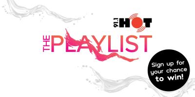 SQL MCY H91 The Playlist slider