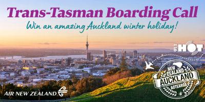 SQL MCY H91 Hot 91s Trans Tasman Boarding Call 1200x600