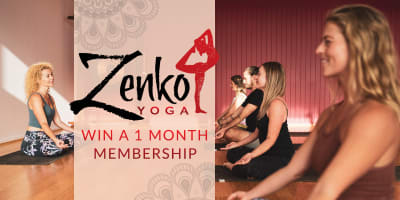 SQL MCY H91 Feb Fit Win a Zenko Yoga Membership 1200x600