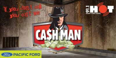 slide-cashman2019.jpg