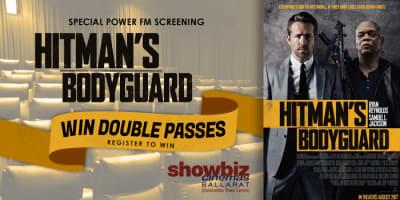 hitmans bodyguard screening slider