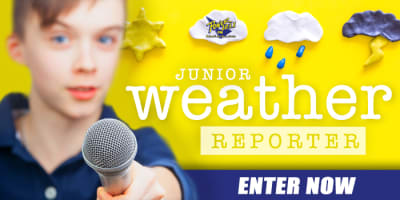 pb junior weather reporter slider2