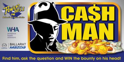 power cash man slider2