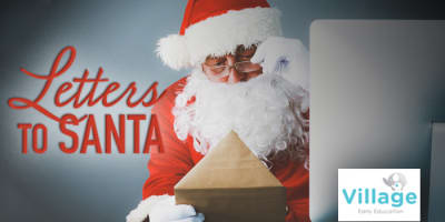 letters to santa slider2
