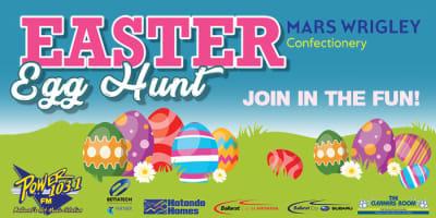 easter egg hunt slider2
