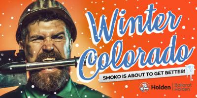 winter colorado slider 1